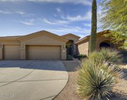 8261 E Tailspin Lane, Scottsdale image