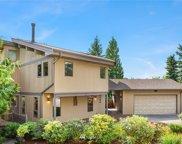 2205 135th Place SE, Bellevue image