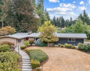 29848 6th Avenue S, Federal Way image