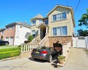 395  Ashland Ave, Staten Island image