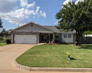745 NW 8th Street, Moore image