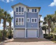 547 S Lumina Avenue S Unit #A, Wrightsville Beach image