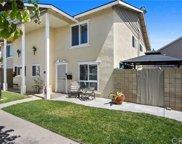 12100     Montecito Road   122 Unit 122, Rossmoor image