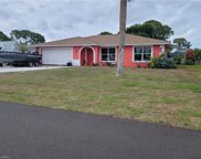 736 96th Ave N, Naples image