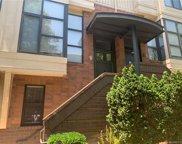 624 Garden District  Drive Unit #20, Charlotte image