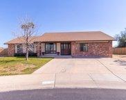 10509 W Seldon Lane, Peoria image