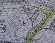 8 Fox Hunt  Way, Harwinton image