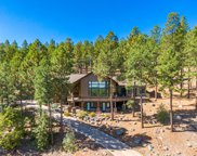 4535 S Flagstaff Ranch Road, Flagstaff image