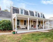 66 Ryder Rd, Falmouth image