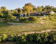 30     Portuguese Bend Road, Rolling Hills image
