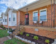 3209 Priest Woods Dr, Nashville image