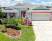 685 Inner Circle, The Villages image