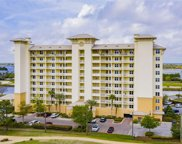 645 Lost Key Dr Unit #604, Perdido Key image