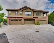 10051 Bluffmont Court, Lone Tree image