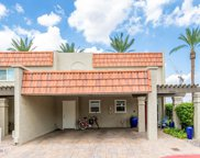 4240 E Mariposa Street, Phoenix image