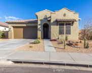 12193 S 184th Avenue, Goodyear image