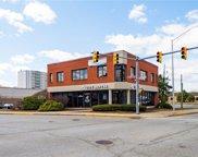 515 Social  Street, Woonsocket image