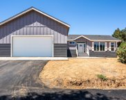 4191 Fisher Lake  Drive, Redwood Valley image