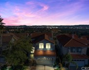 12004 Stone Gate Way, Porter Ranch image