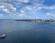 2650 Lake Shore Drive Unit #1705, Riviera Beach image