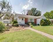 606 Sycamore  Street, Greenfield image