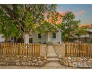942 McKinley Ave, Fort Lupton image