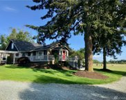 30427 76th Ave NW, Stanwood image