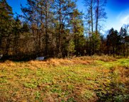 4900 E Racoon Valley Drive, Knoxville image