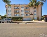 1311   S Grand Avenue   10, San Pedro image