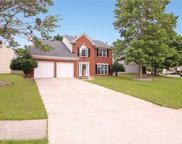 2983 Stanstead Circle, Norcross image