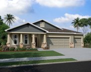 13105 Bahia Grass Lane Unit 820, Riverview image