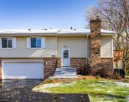 1266 119th Lane NW, Coon Rapids image