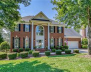 12816 Cadgwith Cove  Drive, Huntersville image