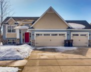 19921 204th Avenue, Big Lake image