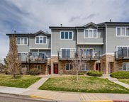 2763 W Riverwalk Circle Unit C, Littleton image