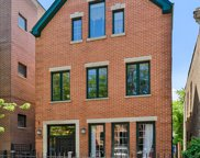 2237 W Lyndale Street, Chicago image
