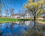 2150 Otter Lake Drive, Lino Lakes image