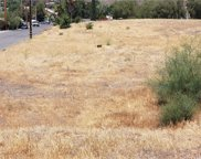 6     Lookout St, Lake Elsinore image