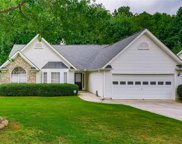 4189 Browning Chase Drive, Tucker image