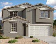35962 W San Clemente Avenue, Maricopa image