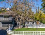 1565 Arbutus Drive, Walnut Creek image