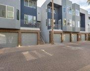 3633 N 3rd Avenue Unit #2103, Phoenix image