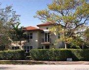 453 Menendez Ave Unit #1, Coral Gables image