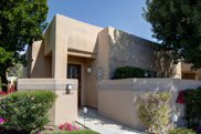 67402 S Chimayo Drive, Cathedral City image