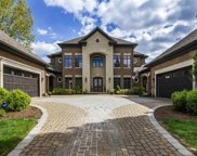 529 Stone Vista Lane, Knoxville image