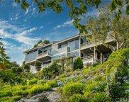 30504     Rhone, Rancho Palos Verdes image