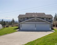 10605 140th Av Ct E, Puyallup image