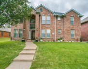 5549 Big River Drive, The Colony image