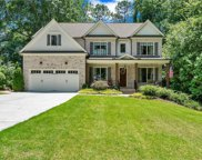 1667 NE Tryon Road, Brookhaven image