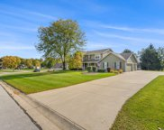13925 W Sun Valley Dr, New Berlin image